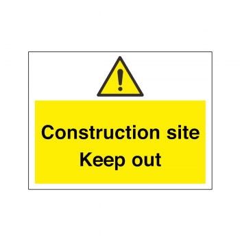 construction-site-keep-out-safety-sign-from-bigdug-p2934-208529_medium