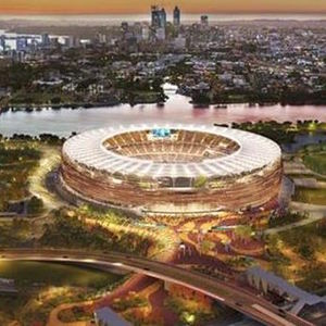 Perth_Stadium_Final_Design